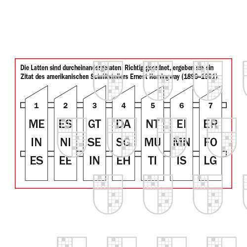 0641-0004_m4 Lattenzaun