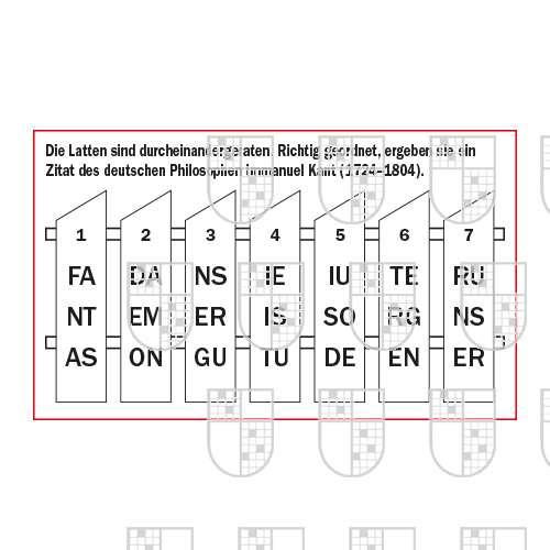 0641-0005_m5 Lattenzaun