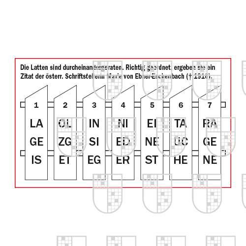 0641-0010_m2 Lattenzaun