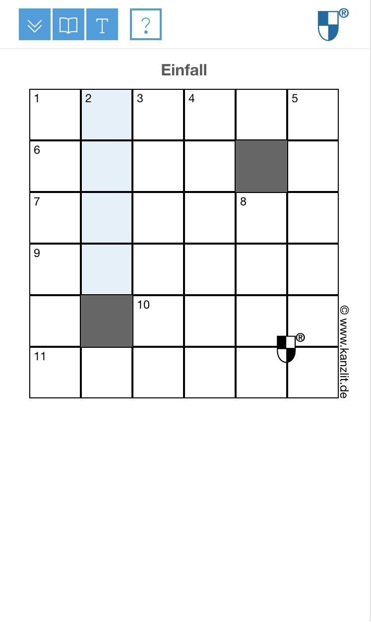 Konservatives-mobil-6x6 Responsiv Rätsel Online Rätsel