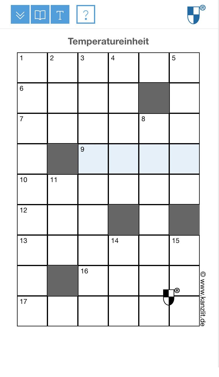 Konservatives-mobil-6x9 Responsiv Rätsel Online Rätsel