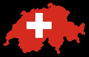 Rätsel für die Schweiz, Inhalt, Content