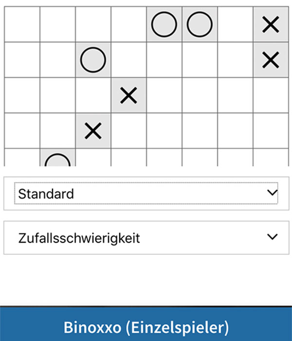 Screen-Online-Raetsel-Binoxxo-Online-Spiel