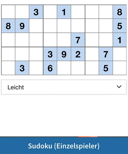 Screen-Online-Raetsel-Sudoku-Online-Spiel